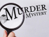 Murder Mystery Evenings