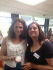 The Henley Women of Inspiration (LinkedIn Group)'s Networking Breakfast at the Henley Women's Regatta was a 'sell-out'!