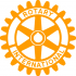 The Rotary Club of Evesham
