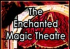 The Magic Toy Theatre