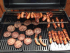 Having a summer BBQ? Here's a top local butcher in Cardiff