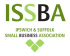 ISSBA Anglia Business Spotlight