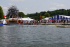 My Personal Guide to Henley Royal Regatta