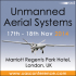 Unamanned Aerial Systems 2014