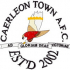 Caerleon Town Football Club