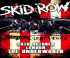 Skid Row live at The Underworld Camden