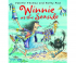 Winnie at the Seaside by Valerie Thomas and Korky Paul
