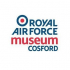What's on at RAF Museum Cosford