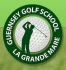 GUERNSEY GOLF SCHOOL GENTS GOLF WEEK