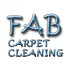 Fab Carpet Cleaning