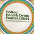 Bolton Food and Drink Festival 2014!