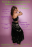 Weekly belly dance classes for beginners