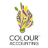 Kolitz Colour Accounting
