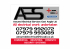 Assured Electrical Services (East Anglia) Ltd.