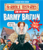 Horrible Histories Live on Stage Barmy Britain: Part Two