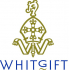 Open afternoons at Whitgift School