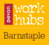 FREE Networking Event in Barnstaple