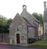 Historic Pilgrims' Chapel open for viewing