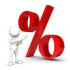 Interest rates, going up or staying put?