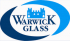 WIN £1000 to spend on your home at Warwick Glass