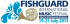 Fishguard International Music Festival