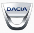 Notice how many Dacia's are on Jersey's roads?