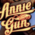 Annie Get Your Gun starring Jason Donovan