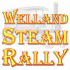Welland Steam & Country Rally 2014