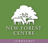 New Forest Open Art Exhibition