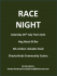 Race Night