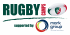 Leicester Tigers Rugby Camp