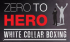 Zero to Hero Boxing Fight Night