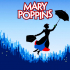 S.W.A.T.S. SUMMER SCHOOL - MARY POPPINS