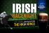 Irish Racenight followed by Live Music