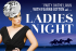 Ladies Night with live DJ set by Fearne Cotton at Windsor Racecourse