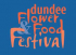 Dundee Flower and Food Festival