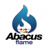 Abacus Flame