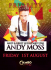 Priority presents: Hollyoaks' Andy Moss
