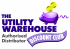 Utility Warehouse Authorised Distributer