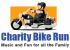 Cammach Charity Bike Run & Family Fun Day