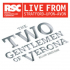 RSC LIVE - THE TWO GENTLEMEN OF VERONA