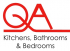 QA Ironbridge Ltd