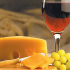 Cheese and Wine Tasting Evening