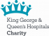 Family Fun Day and Dog Show in aid of King George & Queen's Hospitals Charity
