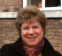Meet the Tutors at Denman: Sue Pearl