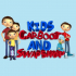 Kids Car Boot and Swap Shop
