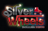 Silver Wheels Roller Disco Present Silver Summer Sessions