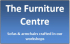 The Furniture Centre