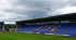Match Report: Shrewsbury Town v Chesterfield