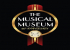 Musical Museum's 50th Anniversary Week